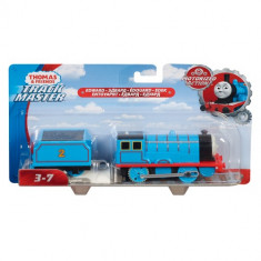 Thomas Motorized Engine Assortment