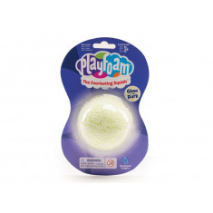 Playfoam Glow in the Dark Jumbo Pods (Box of 12)