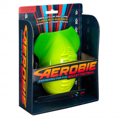 Aerobie Rocket Football Assorted