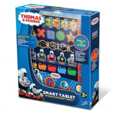 Thomas & Friends Smart Tablet