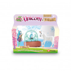 My Fairy Garden - Unicorn & Friends