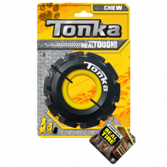 Tonka Seismic Thread Tire with Insert 5inch