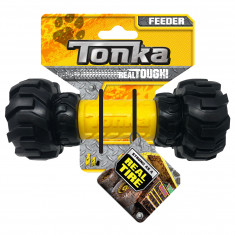 Tonka Axle Feeder 7inch