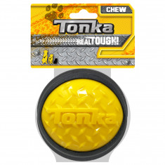 Tonka Diamond Clad Ball 4inch