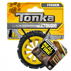 Tonka Mega Tread Treat Holder 2.5inch