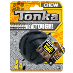 Tonka Mega Tread Ball 3inch