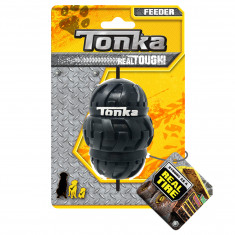 Tonka Tri-Stack Tread Feeder Medium 3.5inch