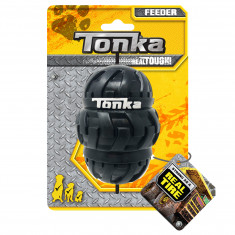 Tonka Tri-Stack Tread Feeder Large 4inch