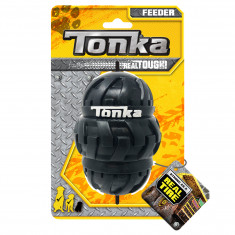 Tonka Tri-Stack Tread Feeder X-Large 5inch