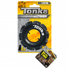 Tonka Seismic Tread Tire 3.5in