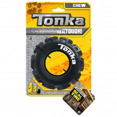Tonka Seismic Tread Tire 5in
