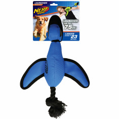 Nerf Dog Trackshot Launcher Duck