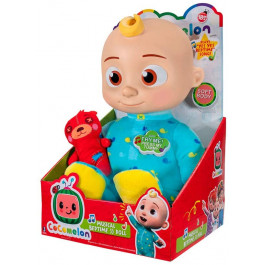 Cocomelon Musical Bedtime JJ Doll Product Image