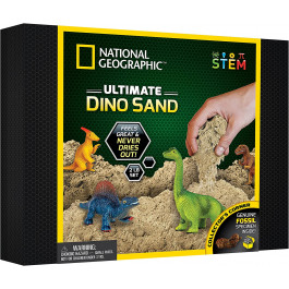 Ultimate Dino Sand Product Image